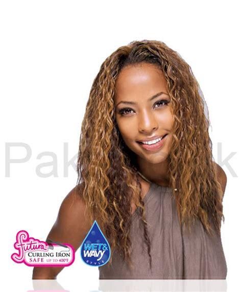 paks cosmetics freetress equal synthetic hair braids urban soft dread shake n go freetress equal freetress equal syn french