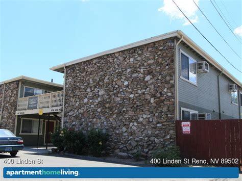 2 bedroom apartments reno nv 400 linden st apartments reno nv apartments for rent