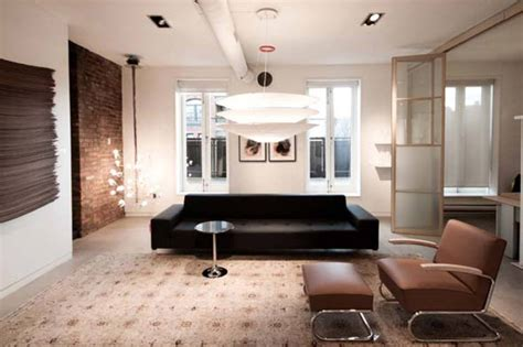 top 10 furniture designers in the world residential the top 10 furniture and design stores on king east