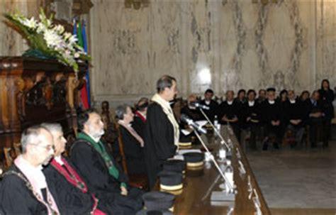 unipi lettere universit 224 di pisa cerimonia 2005