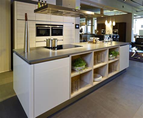 Küchen Aktuell Erfahrungen by Moderne K 252 Chen Preise Dockarm