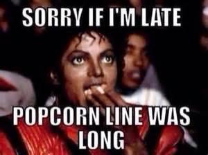Meme Eating Popcorn - 53 best images about humor on pinterest jokes corniest