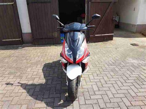 Leichtes 125 Motorrad by Leicht Manhattan 125 Motorrad Neu Bestes Angebot Von
