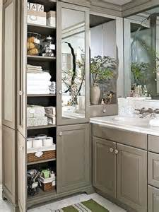 bathroom storage cabinets floor to ceiling floor to ceiling bathroom cabinets floor bathroom storage