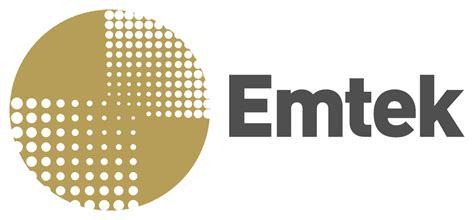 bukalapak funding emtek makes series b investment in bukalapak