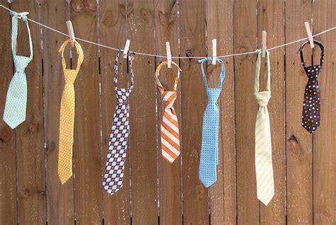 sewing pattern necktie tie sewing patterns