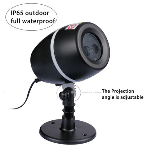 outdoor motion and light projector light shower motion outdoor indoor green laser lights projector ebay