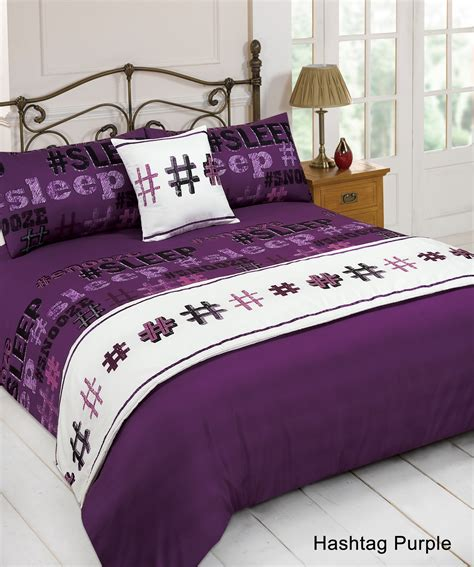 king duvet on bed duvet cover with pillow quilt bedding set bed in a
