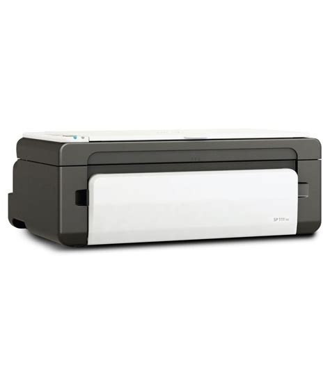 Printer Laser Jet Ricoh ricoh sp 111su multifunction jam free laser printer print scan and copy buy ricoh sp 111su