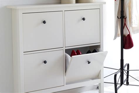 cabinet for shoes and coats shoe storage ikea and coat rack home design ideas shoe