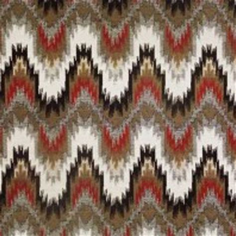 flame stitch upholstery fabric cascade flame stitch zenith woven upholstery fabric