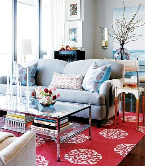 eclectic furniture and decor small apartment with eclectic furnishings bold patterns