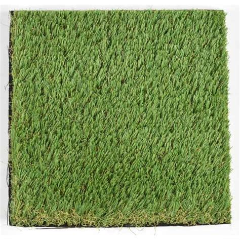 Faux Grass Mat by Grab N Go Artificial Grass 5x8ft Artificial Grass Mat