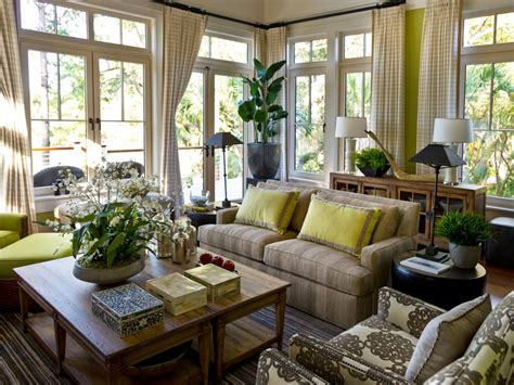 Hgtv Dream Home 2013 Great Room Pictures And Video From Hgtv Rooms