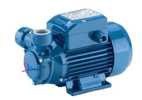 Pompa Air Uchida Pompa 125 Watt Watt Kecil Sentral Pompa Solusi Pompa