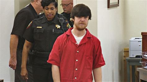 ethan couch attorney ethan couch attorneys argue for judge s recusal say teen