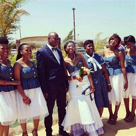 wedding mc attire sotho wedding dresses wedding ideas