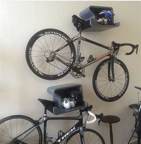 indoor bike storage best 25 indoor bike rack ideas on pinterest wall bike