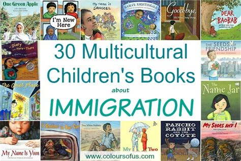 popular themes in children s stories my 5 most popular multicultural children s book lists of 2016