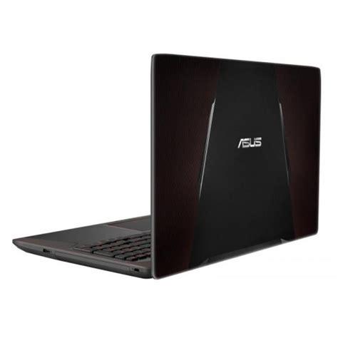 Asus Gaming Laptop Bd asus rog fx553ve 7700hq 7th i7 price in bangladesh tech