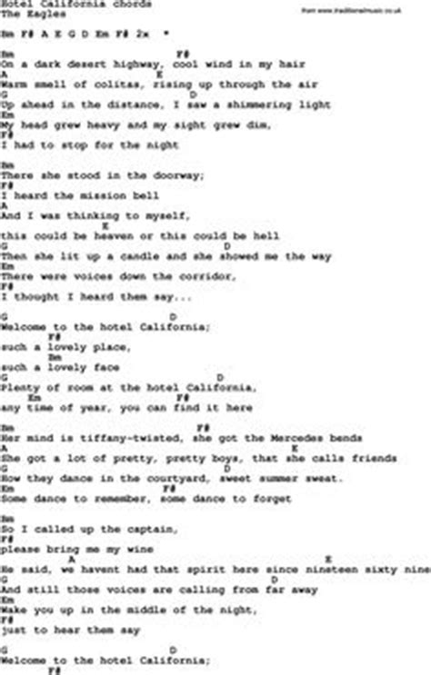 secret acoustic chords and lyrics time song lyrics with chords for time rock and