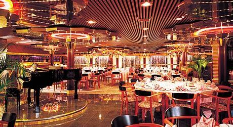 freedom boat club france carnival sensation cruise ship carnival cruises orlando