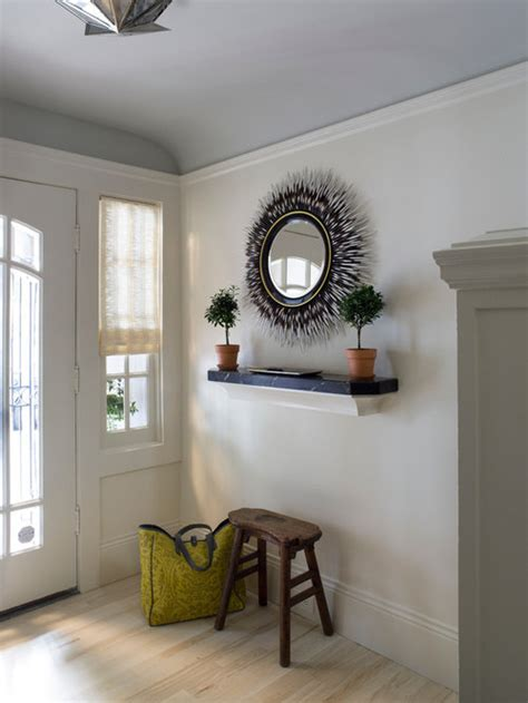 porcupine mirror home design ideas pictures remodel