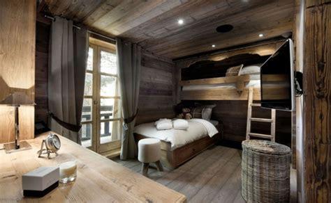 Schlafzimmer Gemütlich by Flur Orientalisch Gestalten 065001 Neuesten Ideen F 252 R