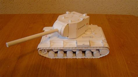 How To Make A Paper Tank - how to make a paper tank 28 images how to make a paper