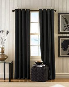 cheap curtains manchester manchester damask pole top curtain panel curtainworks