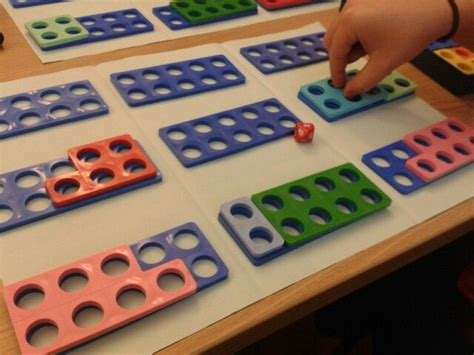 printable numicon games numicon addition worksheets to 20 simply kids learning