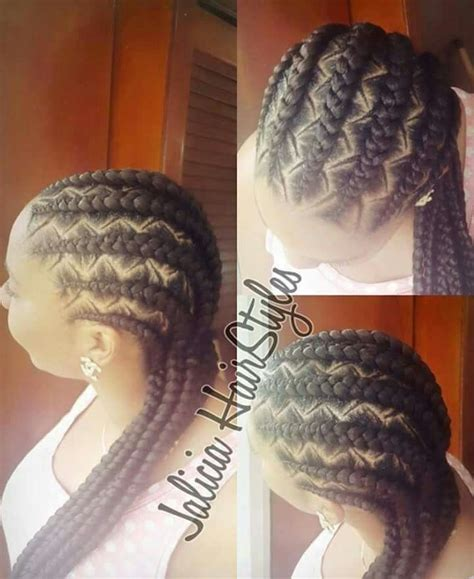 i want to see hairstyles on ghana braids 500 best hair braids cornrows knots twists images on