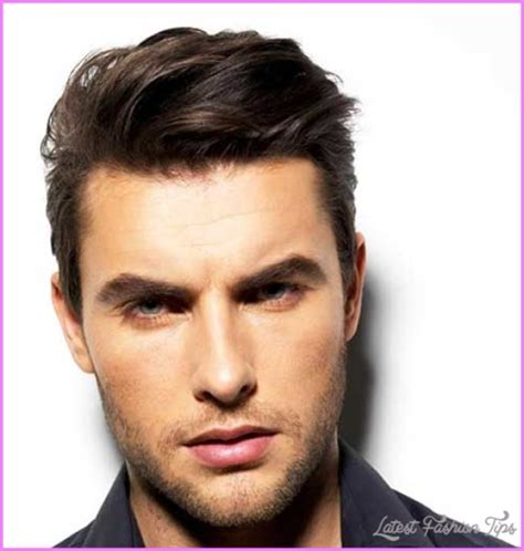 Best Hairstyles For With Thinning Hair by Best Hairstyles For With Thinning Hair