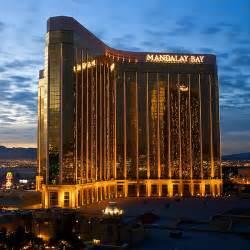 las vegas hotels mandalay bay mandalay bay askmen