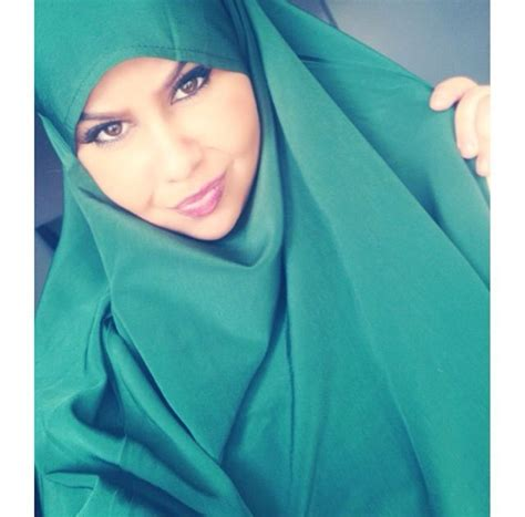 Jilbab Arab 17 best images about of jilbab on allah muslim and bridal makeover