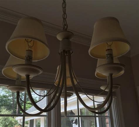 Seagrass Chandelier Shades Seagrass Chandelier Shade Woven Chandelier Shade