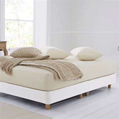 Next Bed by Divan Bed From Next Budget Beds 10 Of The
