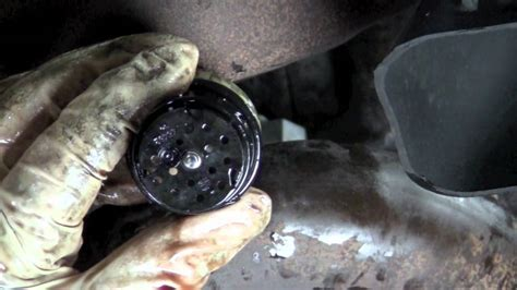 2006 Jeep Grand Transmission Shifting Problems Jeep Grand Trans Leak