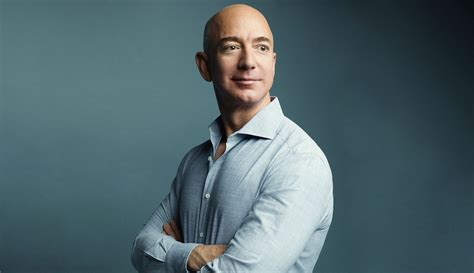 amazon jeff bezos discover how jeff bezos got jacked workout schedules and