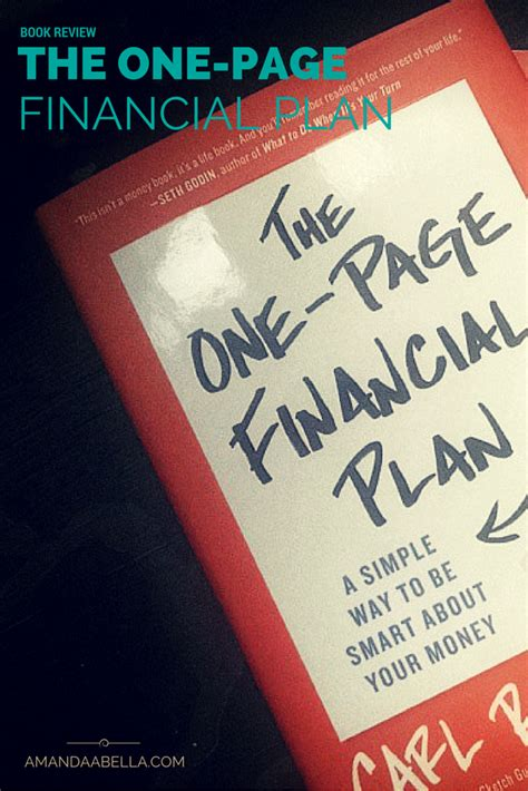 Book Review Do You Remember The Time By Colgan by One Page Financial Plan Review