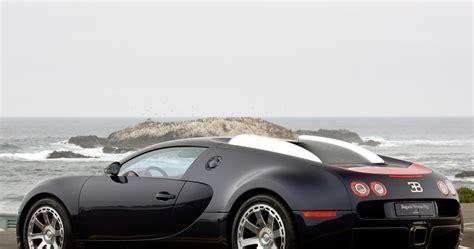 Gambar Bugatti Veyron Gambar Transportasi Mobil Bugatti Veyron 16 4 Sport