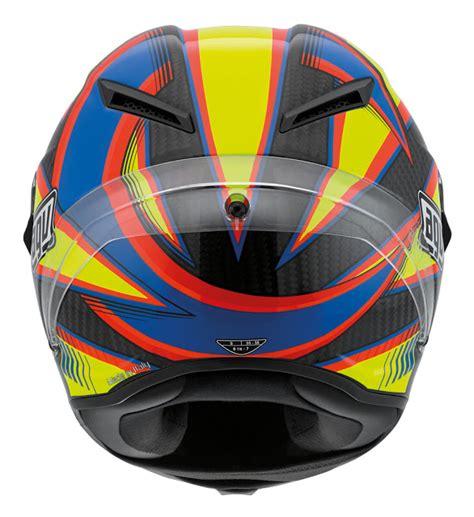 Helm Agv Replika Valentino racing helmets garage agv pistagp replica valentino 2013 limited edition