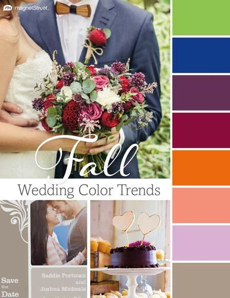 1000 images about wedding color trends on pinterest