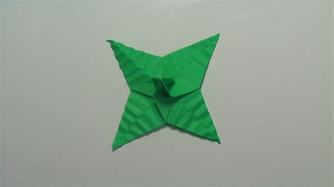 Kawasaki Origami - origami new kawasaki pdf driverlayer search engine