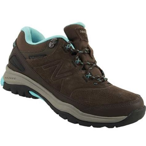 New Balance 779 new balance ww 779 br1 womens hiking shoes rogan s shoes