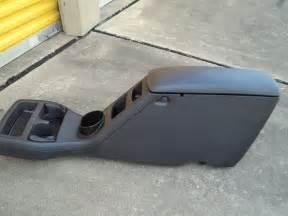 used 2002 dodge durango consoles parts for sale
