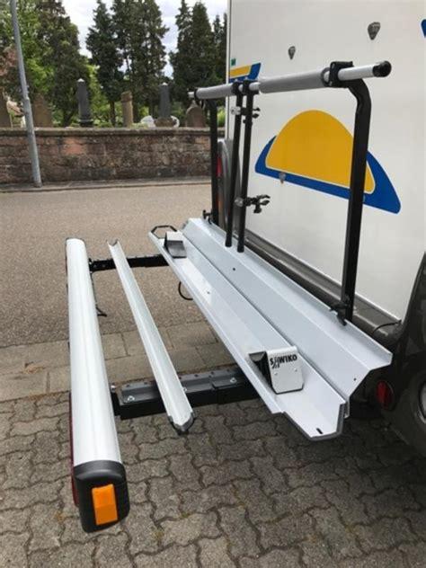 Roller Gebraucht Mobile De by Sawiko Mikro Roller Fahrradtr 228 Ger 120kg In Neustadt