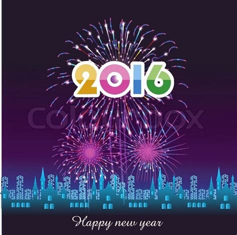 new year 2016 factory holidays happy new year 2016 cards new yers