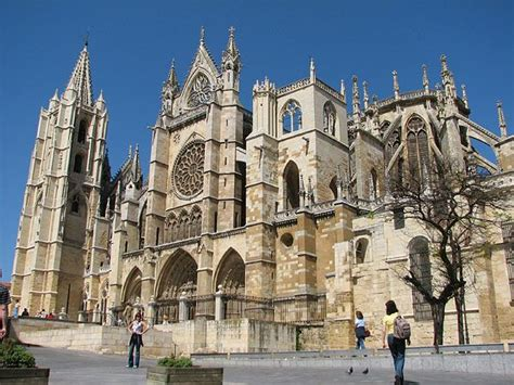 libro catedrales cathedrals las 175 best la arquitectura g 243 tica del s xiii las grandes catedrales images on gothic