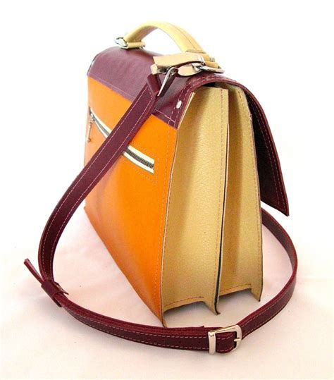 Bag Jelly Fashion D8695 Tas Selempang Tote Bag Murah 51 best keersouffle images on leather craft shoe and leather